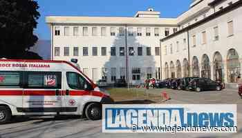 Coronavirus ad Avigliana: 100 le persone in isolamento • L'Agenda News - http://www.lagendanews.com