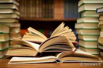 Portoferraio, chiusura dell'Archivio Storico e della Biblioteca Foresiana fino al 3 dicembre - Tirreno Elba News