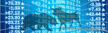Die Brunswick Corporation [BC] liegt derzeit 3,33 unter ihrem gleitenden Durchschnitt von 200 Perioden: Welche Dosis bedeutet dies? - Internationales Magazin für Sicherheit (IMS)