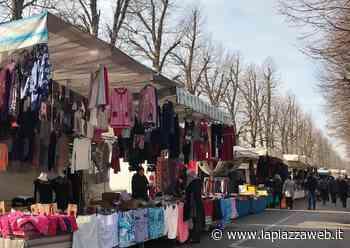 Aree mercatali e pescherie, al via la riqualificazione di Mira Taglio - La PiazzaWeb - La Piazza