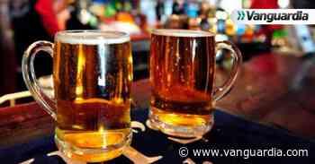 Bares reactivan venta de licor en Sabana de Torres - Vanguardia