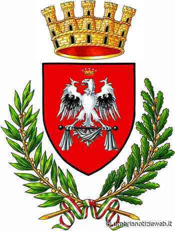Todi. Servizi idrici integrati - Umbria Notizie Web