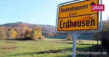 Bürgerwind Lohra erhält Zuschlag für Windrad-Fläche - Mittelhessen