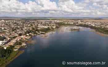 Estudo indica que Lagoa da Prata apresenta preparo satisfatório para longevidade da população - Sou Mais Lagoa