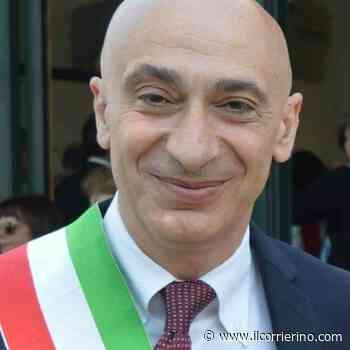 Piano di Sorrento, preoccupa l'escalation di contagi - L'appello del sindaco Vincenzo Iaccarino che pensa a chusure anticipate di piazze e strade - IlCorrierino.com