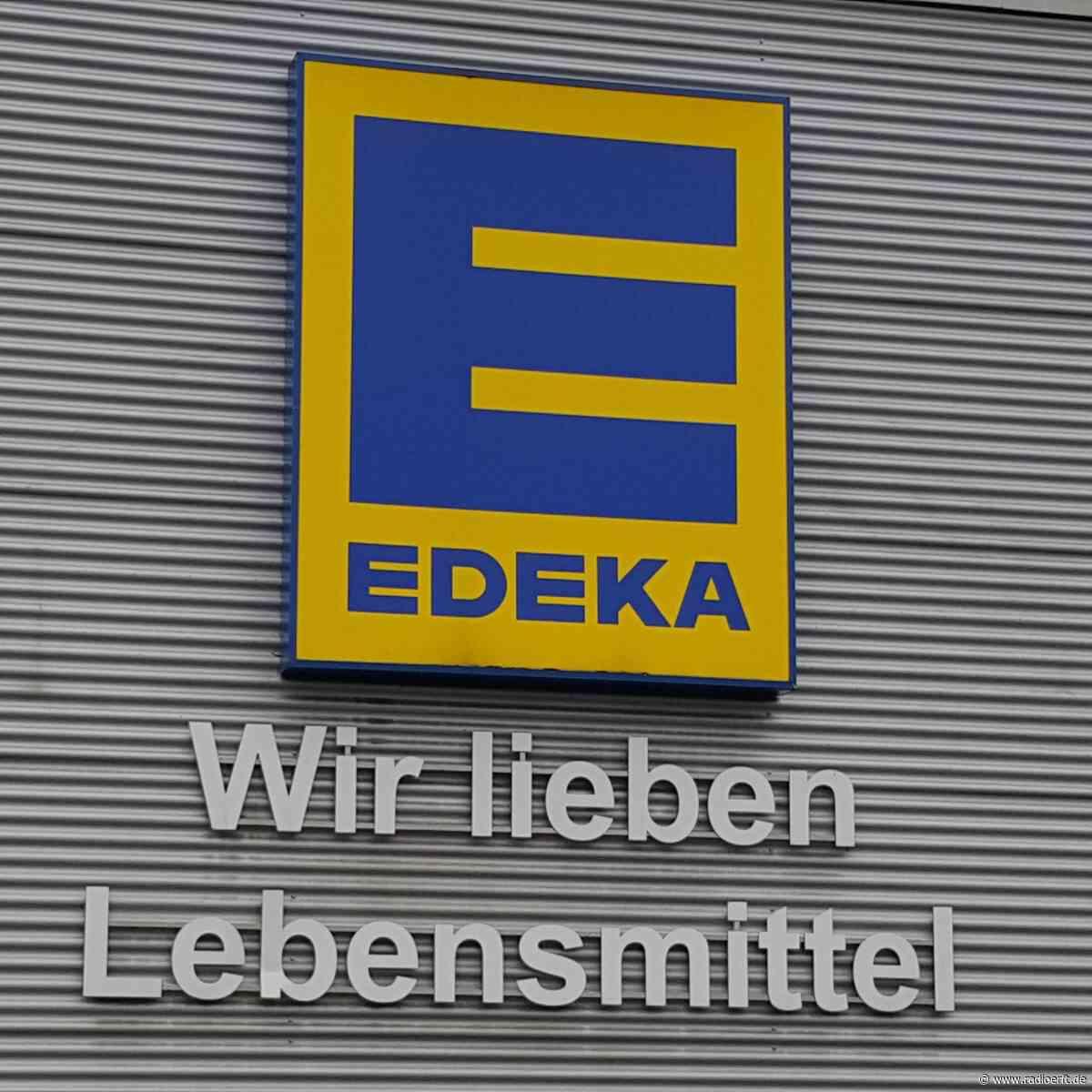 Wesseling: Neuer Supermarkt in Berzdorf im kommenden Jahr - radioerft.de
