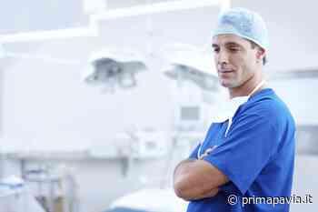 ASST Pavia cerca medico oncologo per la sede di Voghera - Prima Pavia