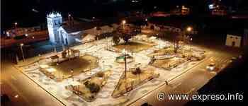 La peruana Atuncolla abre nuevas vías turísticas - Expreso.info