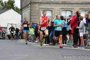 Autres sports - Les championnats de France du 10km à Saint-Omer annulés - Delta FM