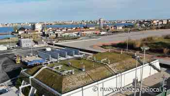 Deposito Gpl di Chioggia, un percorso a ostacoli fra decreti, indennizzi e ricorsi - La Nuova Venezia