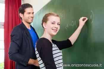 Istituto di Chioggia ricerca docenti classi di concorso A040 e A041 - Orizzonte Scuola