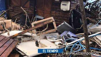 Duque envía a Mininterior a San Andrés para atender emergencia - El Tiempo