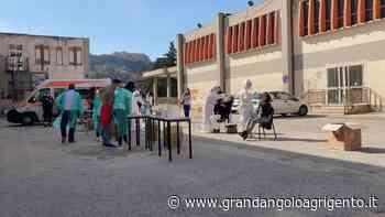 Covid-19, altri tre casi a Porto Empedocle: positiva insegnante scuola elementare - Grandangolo Agrigento