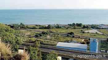 Porto Empedocle, la giunta dice no a un impianto di rifiuti al Kaos - Giornale di Sicilia