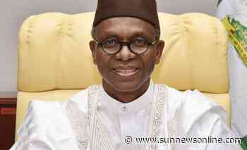 Dutse NBA threatens to boycott conference over El-Rufai's exclusion - Daily Sun