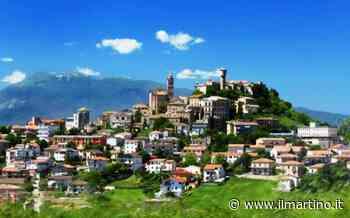 CoViD19, Colonnella: Ordinanza del Sindaco - Il Martino