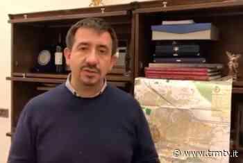Gravina in Puglia: ordinanza del sindaco circoscrive le zone off limits per la movida - trmtv - TRM Radiotelevisione del Mezzogiorno