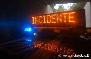 Una 17enne di Altamura e un 19enne di Gravina in Puglia morti nell'incidente con l'auto in fiamme - Noi Notizie. - Noi Notizie