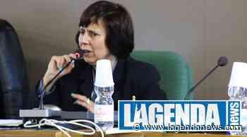 """Il Partito Democratico di Giaveno punta il dito sulla sanità: """"I tre ospedali di Rivoli, Pinerolo e Susa, hanno bisogno di aiuto"""" - http://www.lagendanews.com"""