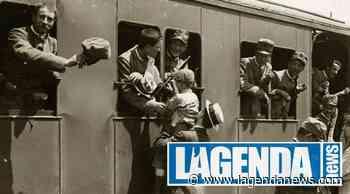Storia di Giaveno: in sei partirono per il fronte e tre non tornarono più, i fratelli Aghemo - http://www.lagendanews.com