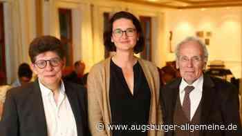 Weissenhorn/Leipheim: Vernetzte Helfer unterstützen Schwerkranke | Neu-Ulmer Zeitung - Augsburger Allgemeine