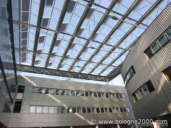 A Formigine si amplia l'ufficio comunale dedicato alle pratiche edilizie - Bologna 2000