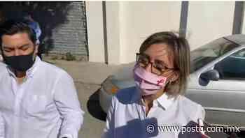 Alcaldesa sentencia: la gente de Xico pa' fuera - POSTA