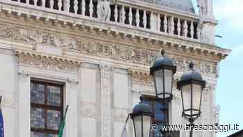 LA LOGGIA, PIAZZA E MUSEO - Brescia Oggi