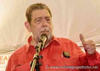 Saint Vincent e Grenadine. Alle elezioni generali vince Ralph Gonsalves per il suo quinto mandato - Notizie Geopolitiche
