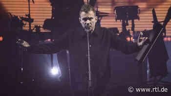 Damon Albarn: Gorillaz-Kollaboration mit Paul McCartney? - RTL Online
