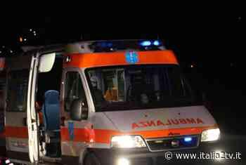 Si ustiona per accendere il fuoco: grave una ragazza di Teggiano - Italia2TV