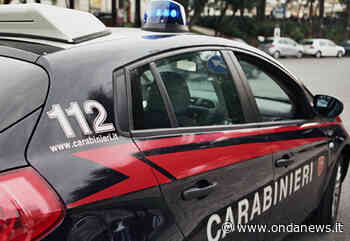Scalavano i km delle auto da vendere. Denunciati rivenditori a Teggiano, Padula, Sala Consilina e Montesano - ondanews