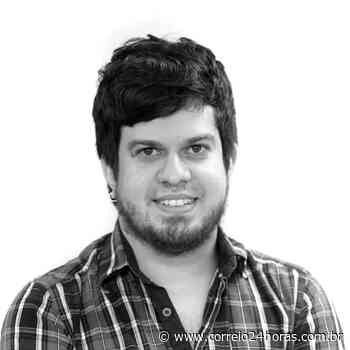 Antes da fama, Jotinha foi Zé Pequeno, candidato, cartola e tiete de Beto Barbosa - Jornal Correio
