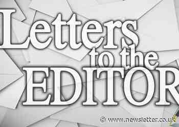 The Comber Greenway needs to be completed - Belfast Newsletter