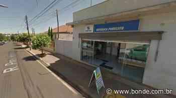 Suspeitos de assaltar lotérica em Porecatu morrem em confronto com a PM - Bonde. O seu Portal de Notícias do Paraná