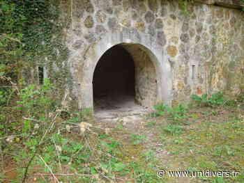 Visite guidée du Fort de Montbré Taissy - Unidivers