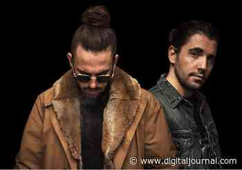 Dimitri Vegas & Like Mike rank No. 2 in 2020 DJ Mag Top 100 poll - Digital Journal