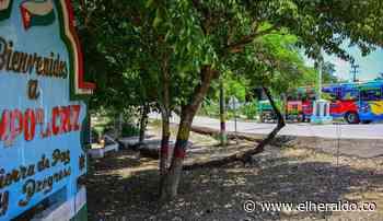 Suspenden e inhabilitan a seis exconcejales de Campo de la Cruz - EL HERALDO