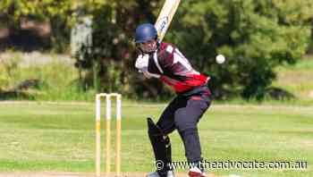 Devonport and Ulverstone record win in opening round of Cricket North West women's roster - The Advocate