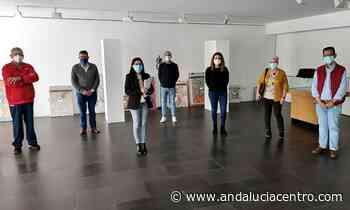 Acuerdo en Archidona para ubicar el parque solar lejos de las viviendas de las Huertas del Río - Cadena SER Andalucía Centro
