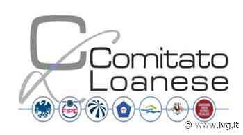 """A Loano è nato il comitato loanese, i promotori: """"Lavoriamo insieme per il bene del paese"""" - IVG.it"""