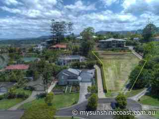 65 Lachlan Avenue, Nambour, Queensland 4560 | Sunshine Coast Wide - 27009. Real Estate Land - My Sunshine Coast