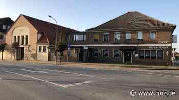 Gasthaus Haarmeyer in Neuenkirchen soll Ort für die Dorfgemeinschaft bleiben - noz.de - Neue Osnabrücker Zeitung