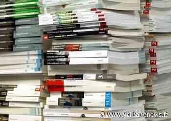 """""""Io leggo a casa!"""" con la biblioteca di Baveno - Verbanonews.it"""