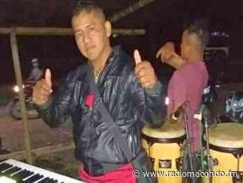 Otro excombatiente es asesinado en Caldono (Cauca) - Noticias Nacionales - Radio Macondo