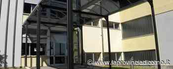 Isolamento per 9 maestre Scuola chiusa a Luisago - Cronaca, Fino Mornasco - La Provincia di Como