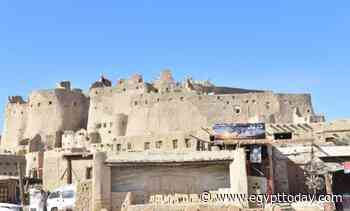 Opening of Shali Fortress to help transform Siwa into global tourism hub: minister - Egypttoday
