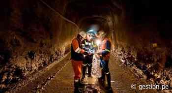 Venta de activos de Minera Volcan a Cerro de Pasco Resources sufre traspiés, qué viene ahora - Diario Gestión