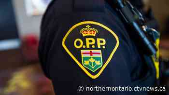 Powassan resident killed in three-vehicle crash in Bonfield - CTV Toronto