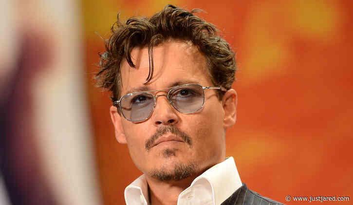 'Fantastic Beasts 3' Moves to 2022, New Details About Johnny Depp's Forced Resignation Revealed